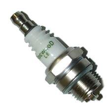 Rocwood Spark Plug L6 Similar To BM6A