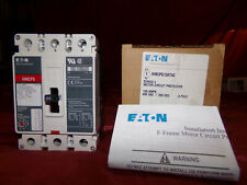 Eaton Cutler Hammer Hmcps150T4C Type Hmcp Motor Circuit Protector 150 Amp 3 Pole