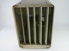 Ouellet OAS05036 Industrial Suspended Heater Unit 4.82A 600VAC 5000W ! WOW !