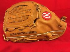Rawlings PRO BF Baseball Glove. Made In USA