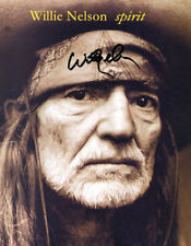 Public Domain Royalty Free Stock Photo Images 2 Dvds 8.8gb Celeb WILLY NELSON