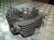 Kawasaki VN 1500 VNT 50 A Zylinderkopf inkl. Ventile ( komplett / vorn / front )