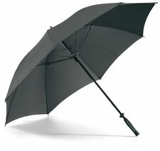 GRAND PARAPLUIE ANTI VENT INCASSABLE 133 CM