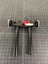 Zacuto Rosette Minimount Camera Mounting 15mm Lightweight Rod Support Accessory
