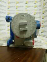 Kenco Engineering LCE-9-HP-A *FREE SHIPPING*
