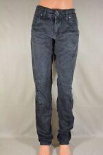 G-STAR JACK PANT WMN Damen Jeans schwarz W29 L34; K31 289