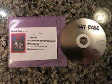Basket Case Dvd! 1982 Slasher! Also See Evil Dead II & Feast & Slither