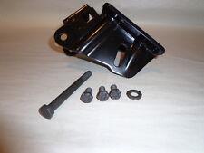 67-72 426 Hemi 440 383 Federal Power Steering Pump Bracket