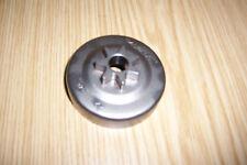 Kupplungstrommel passend für Stihl MS026 024 260 motorsäge kettensäge neu