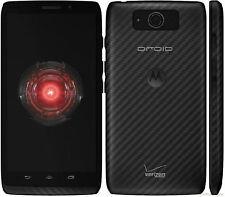 Motorola Droid MAXX XT1080M 16GB BLACK Verizon LTE 4G 10MP ANDROID Phone NEW OT$