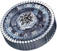 Beyblades BB104 Metal Fusion 145WD Basalt Horogium Battle Top