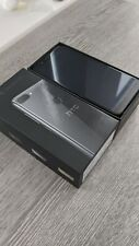 HTC Desire 12 Plus 32GB - UNLOCKED