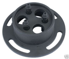 Vauxhall Opel Astra G H 2.2 16V Vauxhall Timing Removal Water Pump Holding Tool