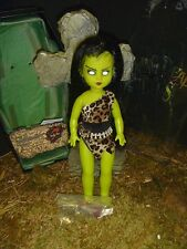 🔵  Living Dead Dolls ENVY Series 7 Open and Complete