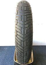 Metzeler Lasertec 110 70 17 FRONT Motorcycle Tyre Road Sport Touring Street