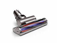 Dyson 963544-01 Vacuum Cleaner Turbine Head - Multicolor