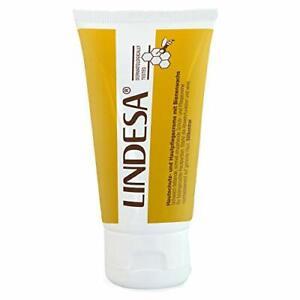 Lindesa Professional 50 ml Typ O/W 10 Stück ( € 4,79 / 100 ml )