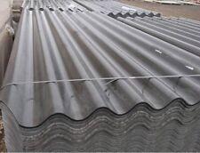 CEMBRIT Wellplatten Faserzementplatten Dachplatten Breite 1150 Lange 625 2500mm