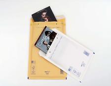 More details for genuine arofol bubble white / gold padded bags / envelopes 'all sizes' 24h del