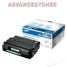 Genuine Samsung MLT-D305L Toner Cartridge for ML-3750ND Printer