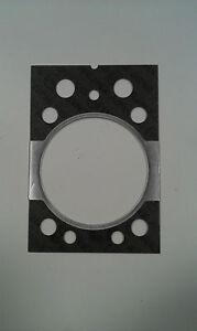 Zetor 7745 Turbo Head Gasket (52020572)