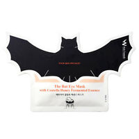 [Wish Formula] The Bat Eye Mask With Centella Honey Fermented Essence