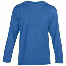 Gildan Graphic Tee Regular Size T-Shirts for Men