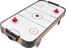 Playcraft Sport 40 Air Hockey Table Standard 110V air fan motor for fast action
