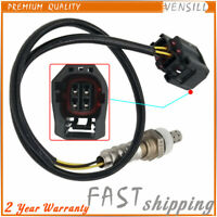 Downstream Oxygen Lambda Sensor Z601-18-861 for 04-09 Mazda 3 BK 2.0L 2.3L 04-09
