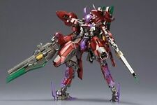 KOTOBUKIYA FRAME ARMS #S10 NSG-X3 HRESVELGR=RUFUS 1/100 Model Kit NEW from Japan