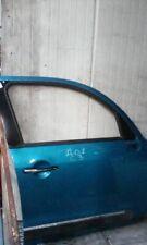 PORTIERA ANTERIORE DESTRA CITROEN C3 Picasso 1200 Benzina  (2010) RICAMBI 430458