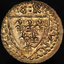More details for unidentified france jetton brass token | tokens | km coins