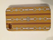 Tory Burch iPhone 4S Cases
