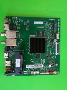 40-MS86L1-MAA2HG MAIN PCB FOR TCL 43DP628