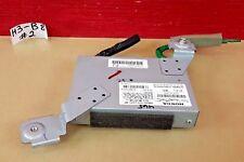 2008-2012 Honda Accord Satellite Radio Receiver Module 39820-TE0-C011-M1 OEM