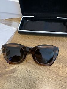 Givenchy Sonnenbrille - UVP 280€