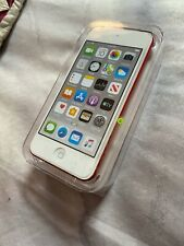 Apple iPod Touch 7th G •32GB Apple Warranty 2021 Trusted US Seller•3 DAY AUCTION