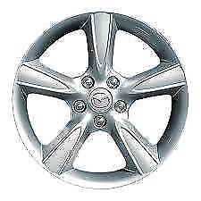 Genuine Mazda MX-5 17 Inch Alloy Wheel 2005-2008