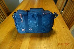 Beretta Cartridge Bag