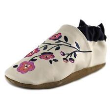 Chaussures moyen en cuir pour garçon de 2 à 16 ans pointure 24
