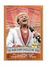The Man Who Would Be Polka King Free Shipping