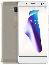 Smartphone BQ Aquaris V 5.2'' 16GB blanco