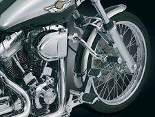 Kuryakyn 7502 Adjustable Mustache Highway Bar Yamaha Road Star 1999-2014