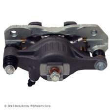 Disc Brake Caliper Front Right BECK/ARNLEY Reman fits 00-06 Honda Insight