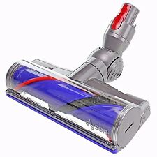 NEW DYSON V8 Absolute Animal Cordless Vacuum Turbine Brush Head Floor Tool
