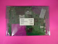 NEW GENUINE DELL Vostro 3700 Laptop Motherboard w/Nvidia Graphics 4JX08