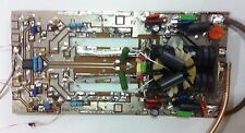 4 x  BLF188XR LDMOS BOARD LINEAR AMPLIFIER  VERY HIGH POWER !