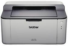 NEW Brother HL-1110 Monochrome Laser Printer HL-1110