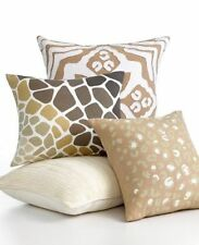 animal print decorative bed pillows - Decorative Bed Pillows