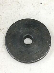334987 Special Tool, OMC, OEM Tool
